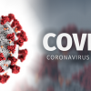 Predictions on Coronavirus